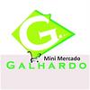 Mini Mercado Galhardo