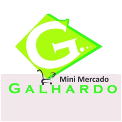 Mini Mercado Galhardo