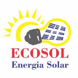 Ecosol Energia Solar