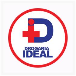 Farmacia Ideal