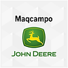 Maqcampo