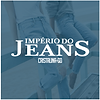 Imperio do Jeans