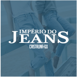 Imperio do Jeans