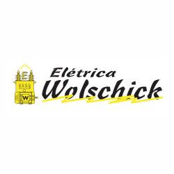 Eletrica Wolshick
