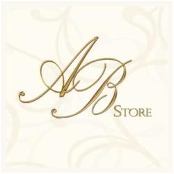 Andreia Barros Store