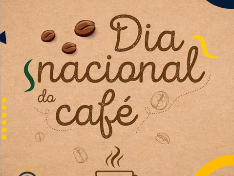 Confira os desafios da produção de café no Brasil