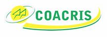 Coacris.png