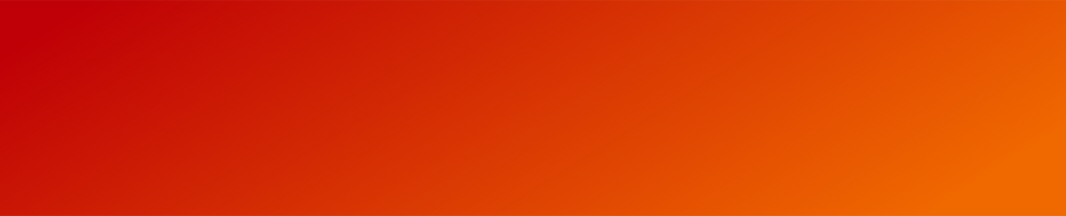 Fundo Banner.png