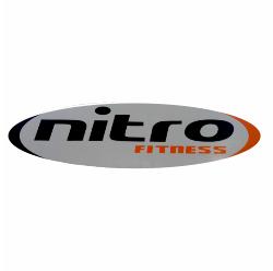 Nitro Fitness