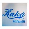 Kaka Infantil