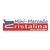 Mini Mercado Cristalina
