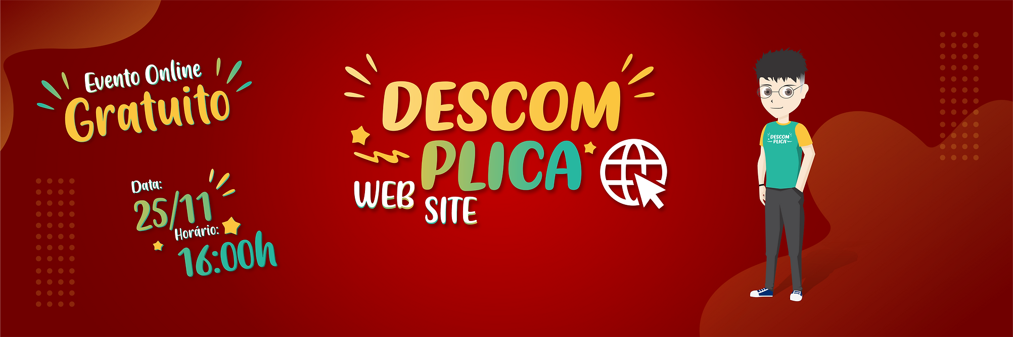Descomplica - Capa do Site.png