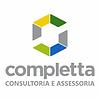 Completta Consultoria