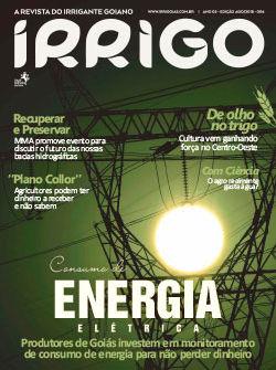 IRRIGO-REVISTA-capa-ed006.jpg