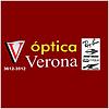 Óptica Verona
