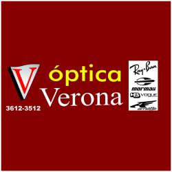 Optica Verona