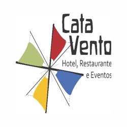 Hotel CataVento