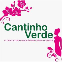 Floricultura Cantinho Verde