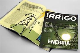IRRIGO-REVISTA-capa-MOCKUP-ed006.jpg