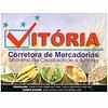 Corretora de Mercadorias Vitoria