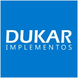 Dukar Implementos Rodoviarios