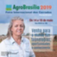 AGROBRASILIA_posts-agrobrasilia2019-01.p