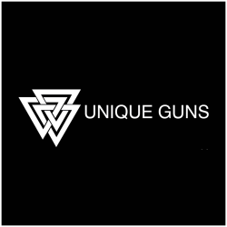 Unique Guns