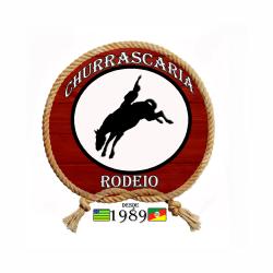 Churrascaria e Restaurante Rodeio