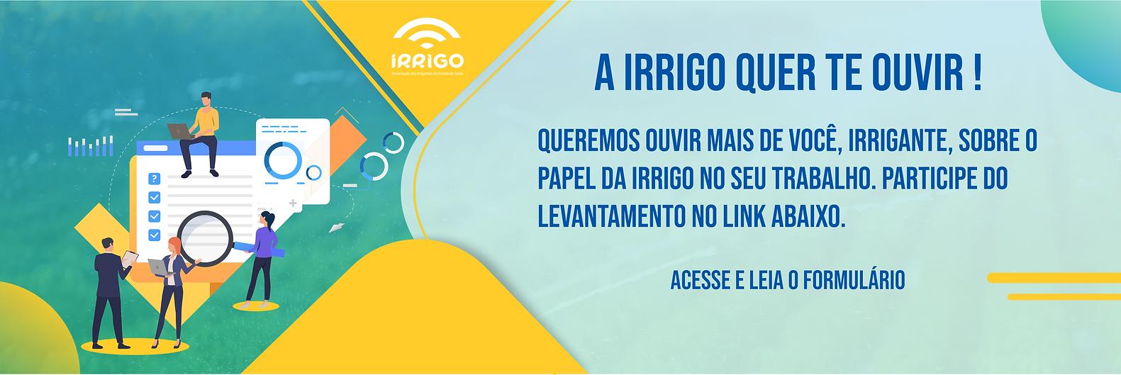 CAPA SITE IRRIGO.png