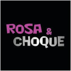 Rosa e Choque