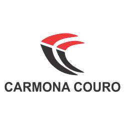 Carmona Couro