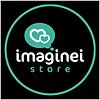 Imaginei Store
