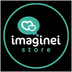 Imaginei Store Personalizada
