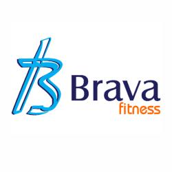 Brava Fitness