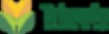 Logo da Sementes Triunfo