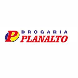 Drogaria Planalto