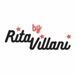 Rita Villani Eventos