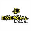 Essencial Surf Skate Shop