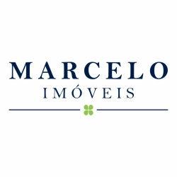 Marcelo Imoveis