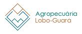 logo guara logo site.png