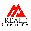 Reale Construcoes
