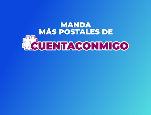 1CampLLLFL_Web_CuentaConmigo-05.png
