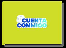1CampLLLFL_Web_CuentaConmigo-17.png