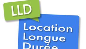 #La LLD (location longue durée) peut-elle être considérée comme un service innovant et durable?
