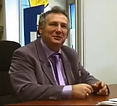 Henri charles serfati l'agence automobile