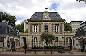 Mairie_de_Saint_Maurice_(94).jpg