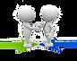 nos partenaires- L'agence automobile