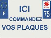 commander plaques immatriculation.jpg