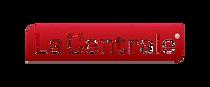 la centrale-agenceautomobile.com