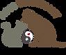 RVHC_Logo_Final.png